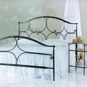 Classic beds (7)