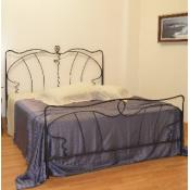 Modern Beds (2)